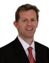 Adrian Trivett MB,BS,FRACS (Orth.)<br/>F. A. Orth. A<br/>Orthopaedic Surgeon