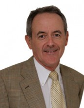 Peter Hannon MB,BS,FRACS (Orth.)<br/>F. A. Orth. A<br/>Orthopaedic Surgeon