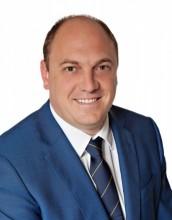 Owen Mattern MB,BS, FRACS (Orth.)<br/> F. A. Orth. A<br/>Orthopaedic Surgeon